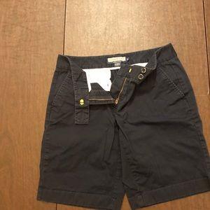 Vineyard Vines Shorts - Vineyard navy shorts